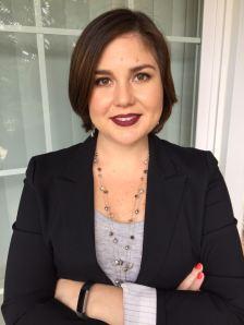 Cinthya Salazar